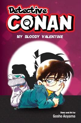 Conan-4