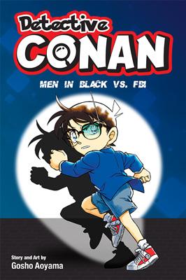 Conan-MIBvsFBI-big