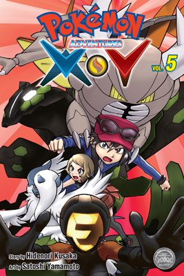 Pokemon-XY-#5---00-cover-BIG