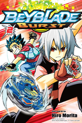 Beyblade-#2---00-BIG