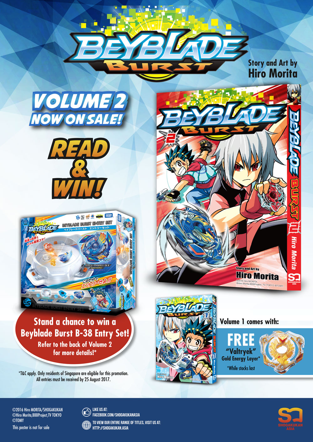 beyblade-poster-for-web-2