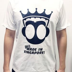 kiasu shirt preview 1