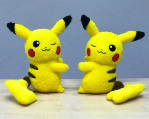 pikachu-male-female